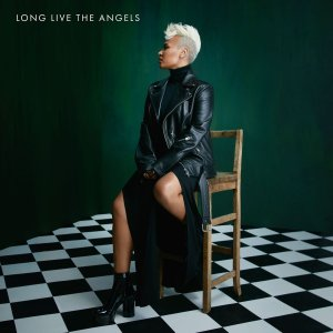 long-live-the-angels-deluxe-edition