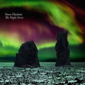 the-night-siren